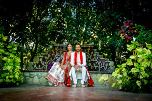 Eden-Gardens-Indian-Wedding-Vidographer-Sanjay-Amanda