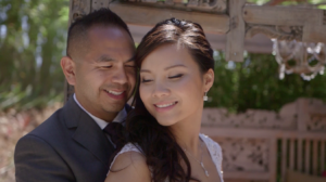 wedding-video-in-long-beach-at-hotel-maya